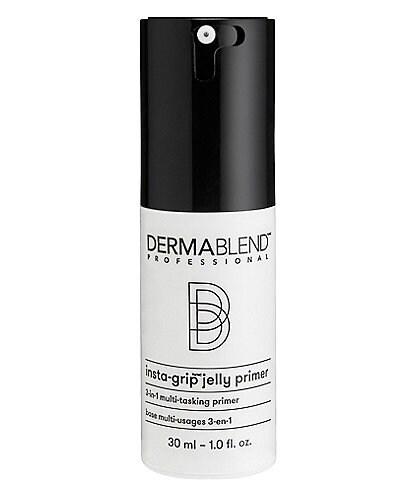 Dermablend insta-grip Jelly Makeup Primer