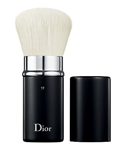 Dior Backstage Kabuki Brush No. 17