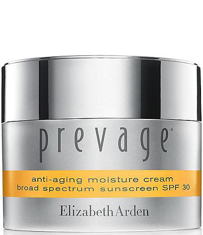 Elizabeth Arden Prevage® Day Intensive Moisture Cream SPF 30
