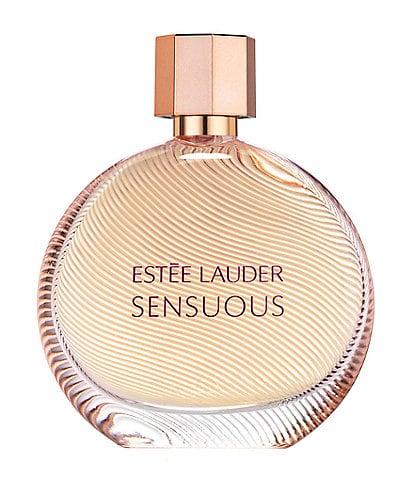 Estee Lauder Sensuous Eau de Parfum Spray