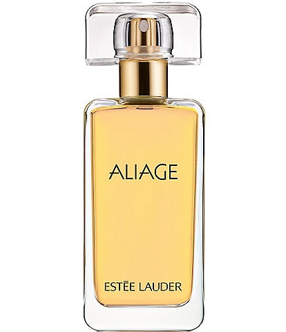 Estee Lauder Aliage Sport Eau de Parfum Spray