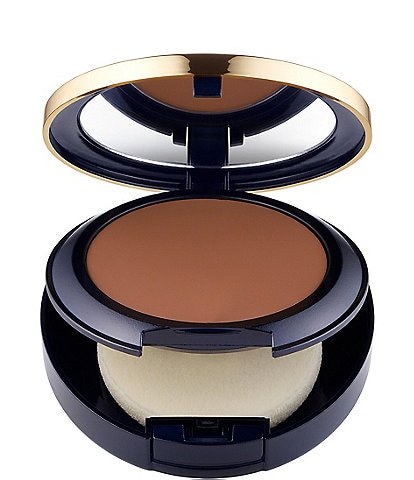 Estee Lauder Double Wear Stay In Place Matte Powder Foundation