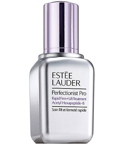 Estee Lauder Perfectionist Pro Rapid Firm Lift Treatment with Acetyl Hexapeptide-8