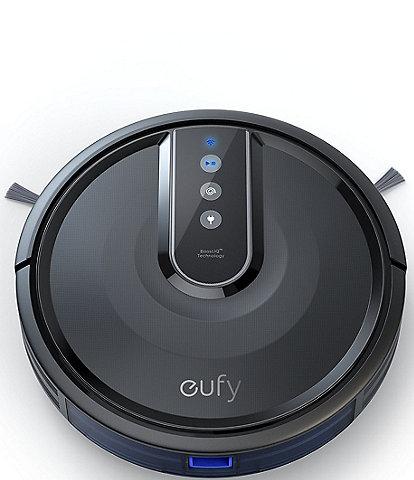 Eufy RoboVac S Vacuum Cleaner