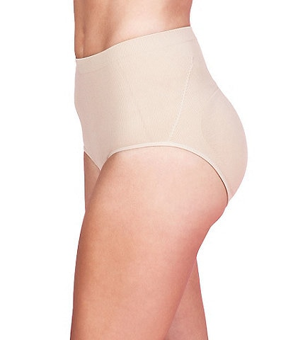 Fashion Forms: Buty Shaper Full Coverage Brief