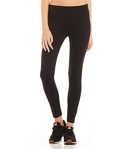 Fornia Luxe Water Resistant Leggings