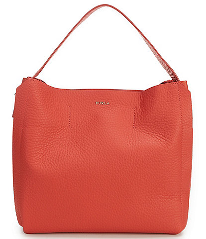 Furla Medium Capriccio Hobo Bag