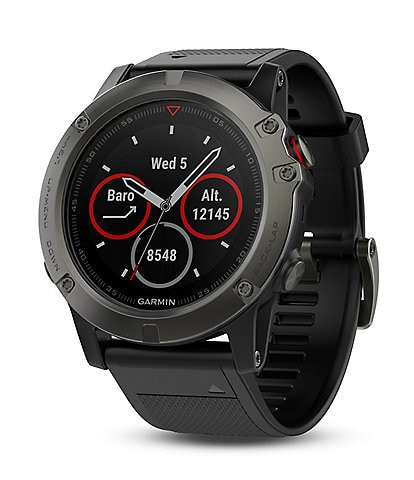 Garmin fenix® 5X Smart Watch
