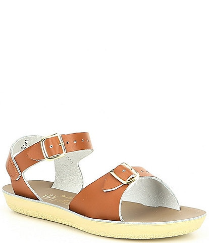Girls' Salt Water by Hoy The Surfer Sandal