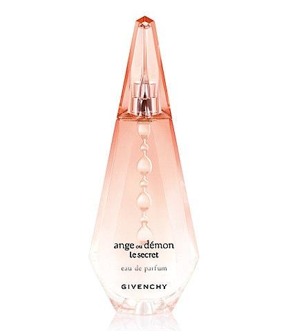 Givenchy Ange Ou Dmon Le Secret Eau de Parfum Spray