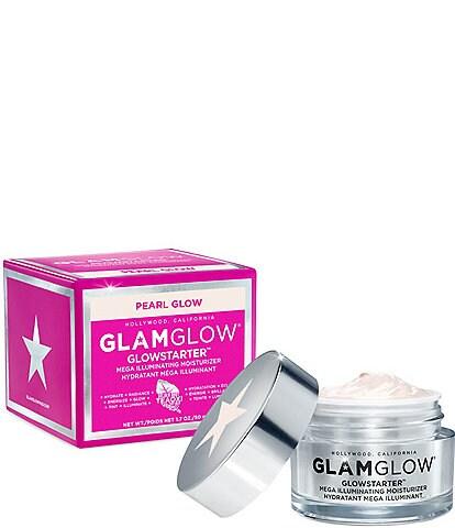 GLAMGLOW® GLOWSTARTER Mega Illuminating Moisturizer