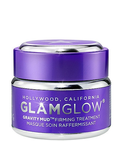 GLAMGLOW® GRAVITYMUD Firming Treatment