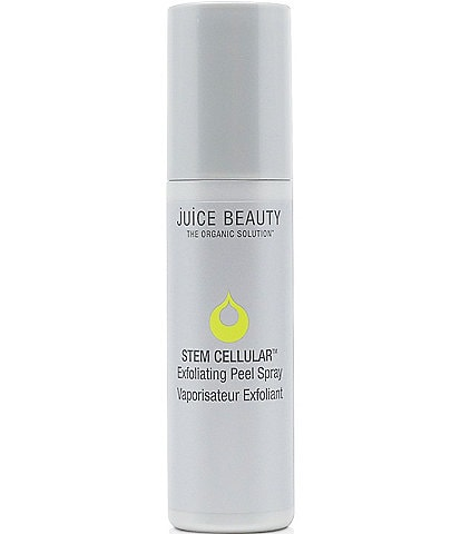 Juice Beauty STEM CELLULAR Exfoliating Peel Spray