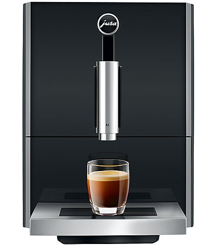Jura A1 Coffee Machine