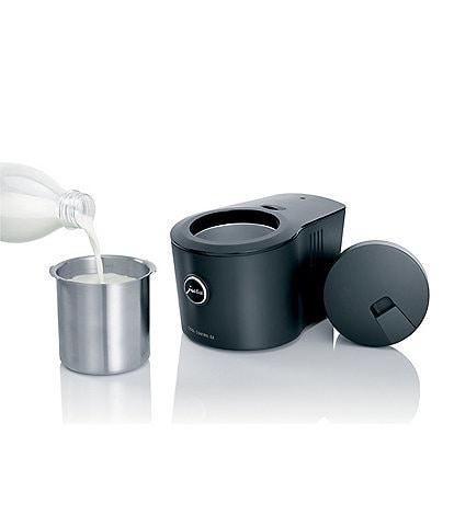 Jura Cool Control Basic, Milk Cooler