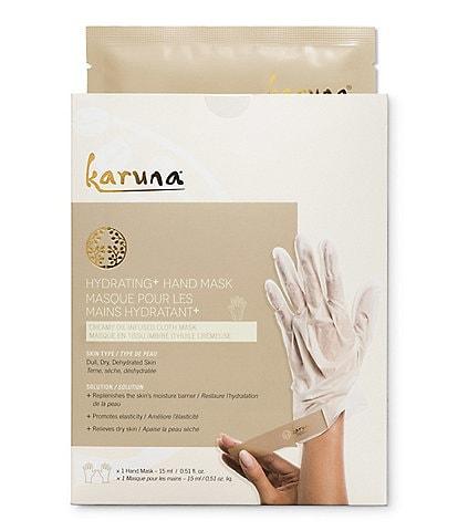 Karuna Hydrating Hand Mask