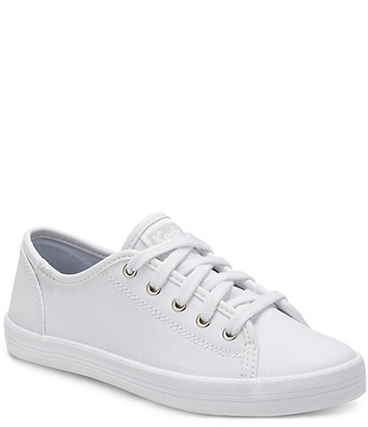 Keds Girls' Kickstart Sneakers