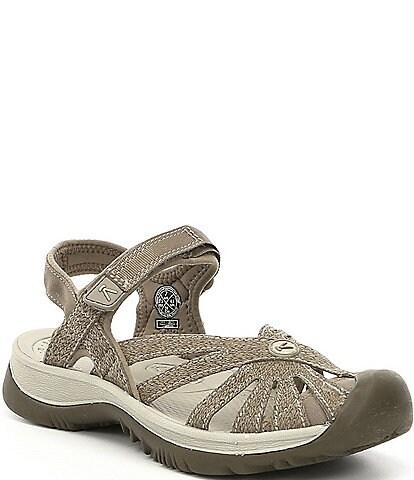 Keen Rose Waterproof Sandals