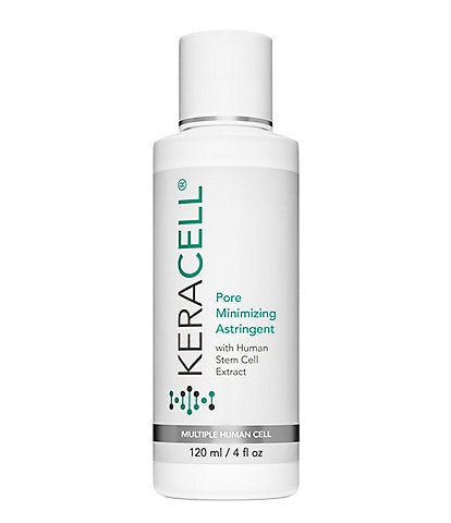Keracell Pore Minimizing Astringent with MHCsc Technology