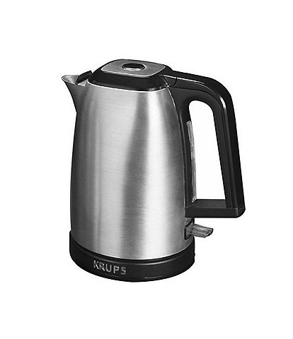 Krups Savoy Manual Kettle