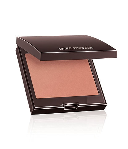 laura mercier Blush Colour Infusion
