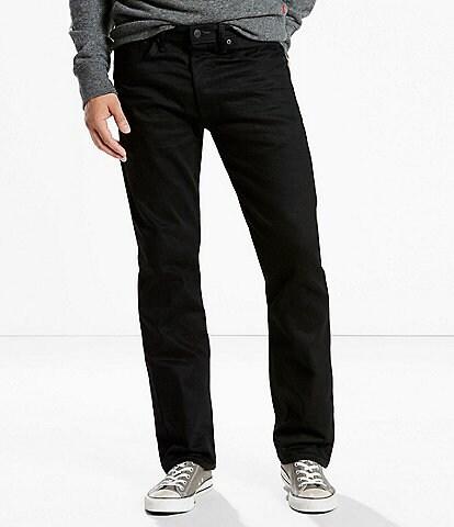 Levi's® 501® Big & Tall Original-Fit Jeans