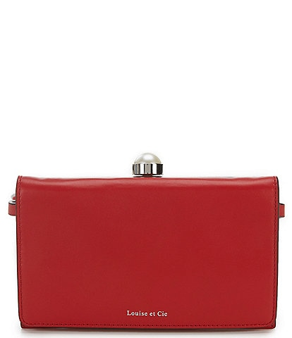 Louise et Cie Maely Cross-Body Bag