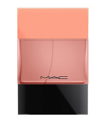 MAC Shadescents Velvet Teddy Eau de Parfum