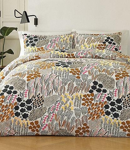 Marimekko Pieni Letto Comforter Set