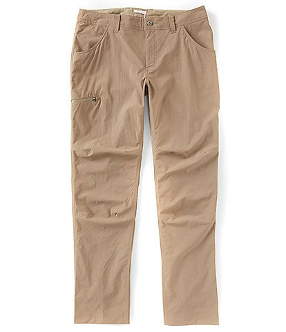 Marmot Arch Rock Stretch Pants