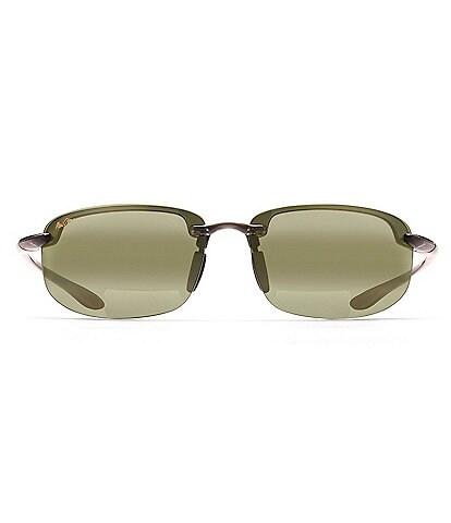 Maui Jim Ho'okipa Reader Sunglasses