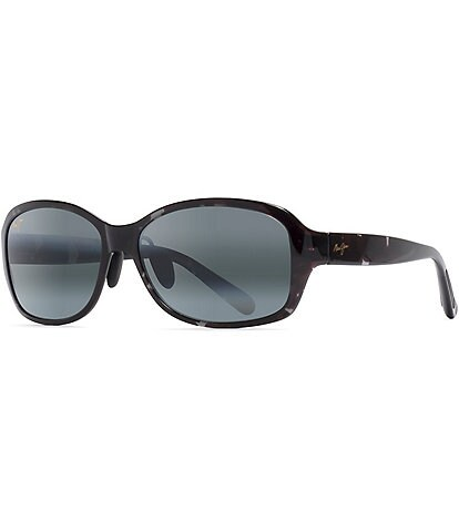 Maui Jim Koki Beach Polarized Sunglasses