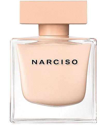 Narciso Rodriguez NARCISO POUDRE Eau de Parfum Spray