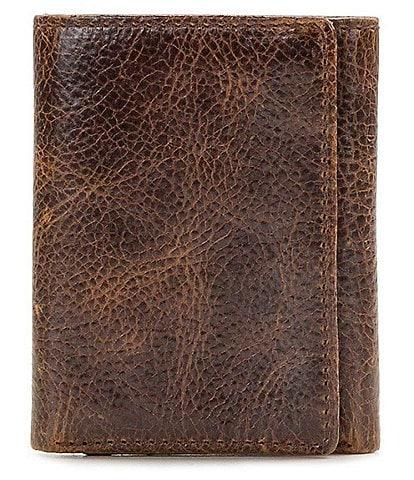 Nash Firenzetri Trifold Wallet