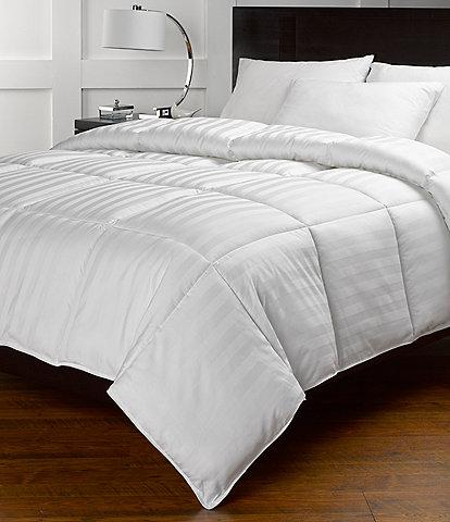 Noble Excellence Lightweight Warmth Comforter Duvet Insert