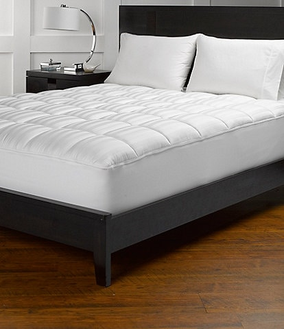 Noble Excellence Ultimate Comfort Mattress Pad