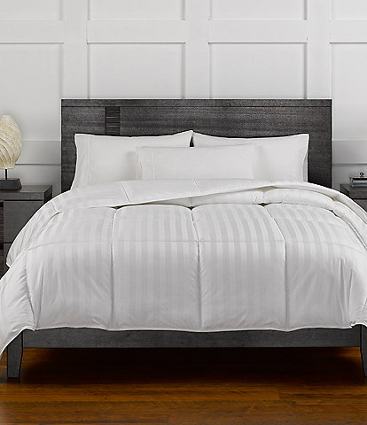 Noble Excellence Year-Round Warmth Comforter Duvet Insert
