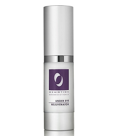 Osmotics Eye Surgery Under Eye Rejuvenator