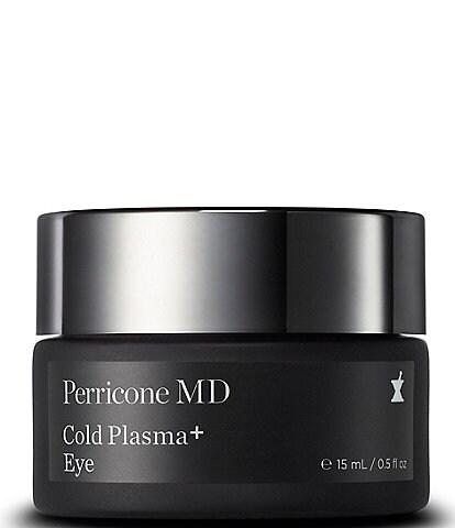 Perricone MD Cold Plasma Plus Eye