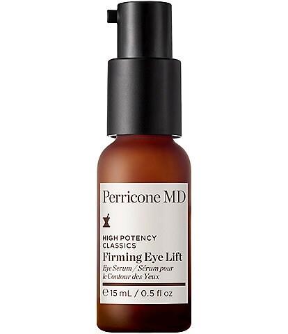 Perricone MD High Potency Classics Eye Lift