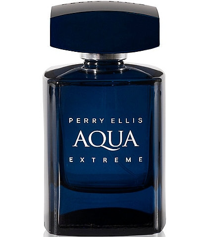 Perry Ellis Aqua Extreme Eau de Toilette Spray