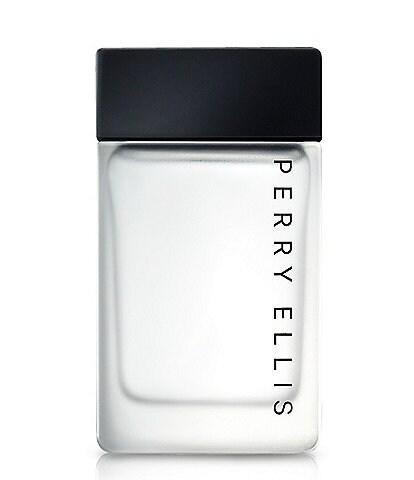 Perry Ellis Eau de Toilette Spray