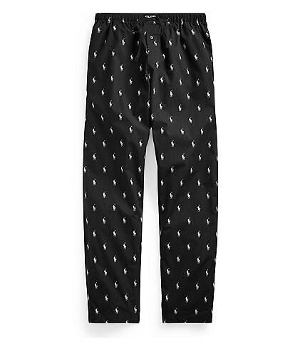 Polo Ralph Lauren Polo Player Sleep Pants