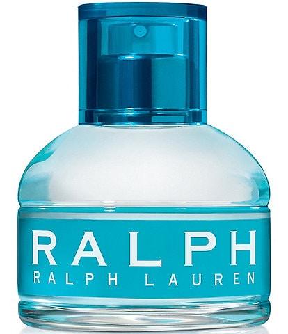 Ralph by Ralph Lauren Fragrances