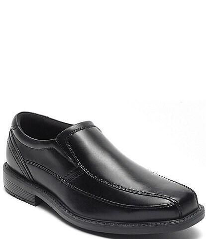 Rockport Men's Style Leader 2 Loafers