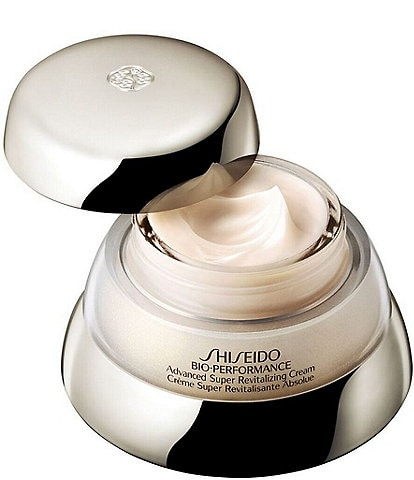 Shiseido Bio-Performance Advanced Super Revitalizing Cream
