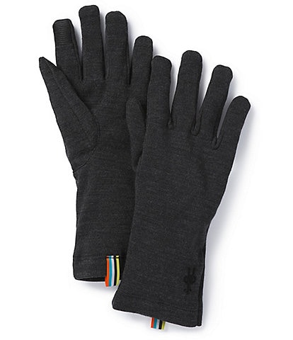 SmartWool Merino 250 Cuffed Gloves