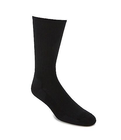 SmartWool New Classic Rib Crew Socks