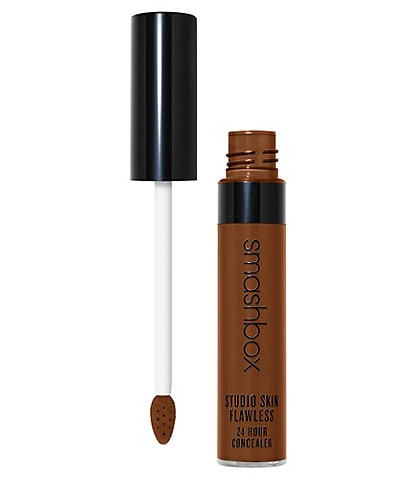 smashbox Studio Skin Flawless 24 Hour Concealer