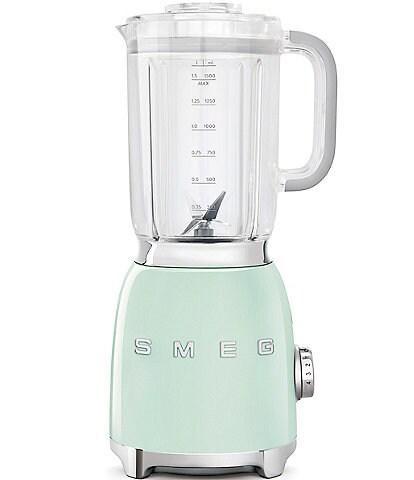 SMEG 50's Retro 6-cup Blender